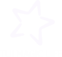tui-magic-life-mailingcrew-baden-baden Icon